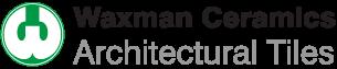 Waxman Architectural